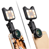 /product-detail/electronics-cell-phone-hd-camera-lens-clip-rechargeable-selfie-led-ring-light-wide-angle-lens-kit-60739430739.html