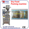 Shanghai manufacturers 100g Automatic Bean Seeds Packing Machine0086-18516303933