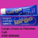 king size creams or penis extender devices really work to increase penis size-Call-0300-8095465