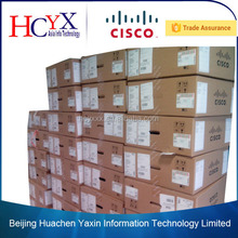 Cisco network 2960 series switches WS-C2960S-24TS-L 24-port Catalyst 2960S 24 GigE 4 x SFP LAN Base