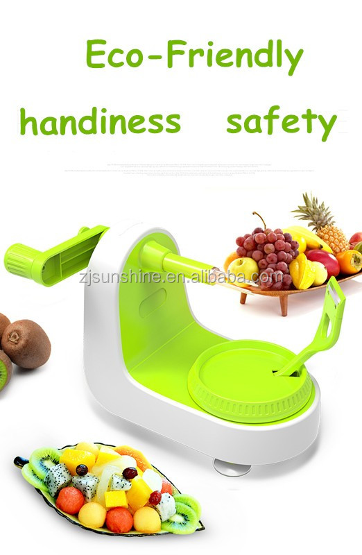 Hand mini <strong>apple</strong> peeling machine Manual <strong>apple</strong> and vegetable potato peeler wholesale