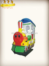 2014 Hot sale/Kids ride/Children Rides/Puffin Billy