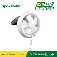 Hot Middle east 6 inch round exhaust fan