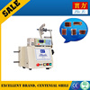 Hot selling high torsion armature winding machine price