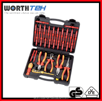 A7802030 WORK TOOL USA TOOL SET