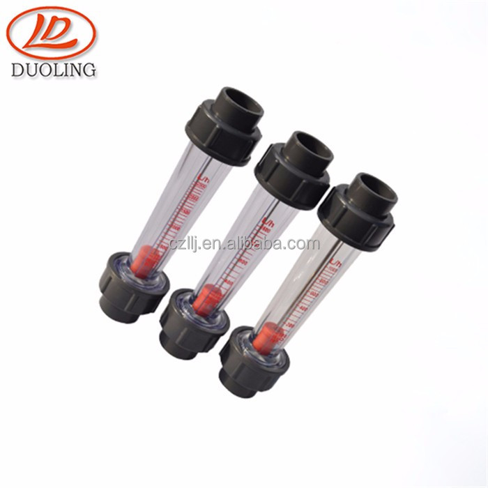 Personalized Best quality flowmeter