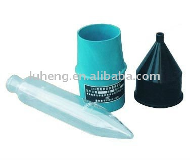 Sand Content Kit for Drilling Fluid