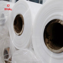 China Manufacture UV Polyethylene Tunnel Plastic Agriculture Film