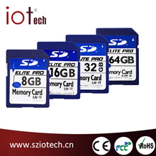 Custom CID Number,Memory Card SD Card CID Change for Car GPS