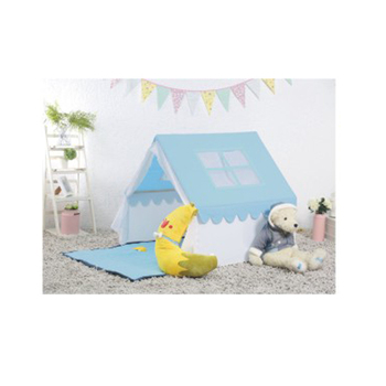 2018 the most lovely playhouse toys tent folding tent HFC271-7