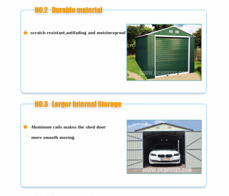New design metal motorcycle garage,High Quality Portable Motorcycle Garage customized,Folding Motorcycle Garage Factory Hot Sale