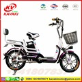 48V8AH250W Lithium Battery Electric Bike Electric 2 wheel bicycle