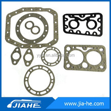 FK40-655K Bock Air Compressor Gasket,Air Compressor Head Gasket,compressor sealing gasket