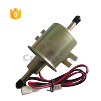 New Hep-02a T-oyota Low Pressure Universal Electric Fuel Pump