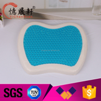 Supply all kinds of toilet cushion,backrest cushion for sofa
