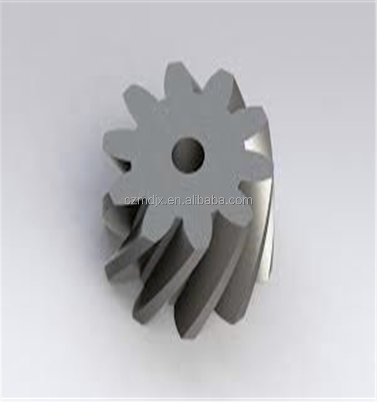 Camshaft Timing Gear Small Camshaft Gear For Mazda