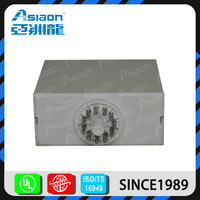 ASIAON Water Supply 10A 24V 36V