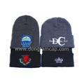 Best quality simple Winter hats