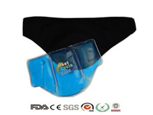 2013 Medical Home Use Heating Magnetic Therapy Pad Supplier With CE FDA