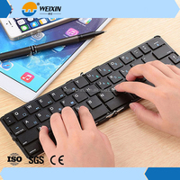 wireless cheap Bluetooth portable Laser Virtual Keyboard