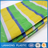 Anti UV hot sale korea pe tarpaulin, multifuncional tarpaulin of trucks, woven pe tarpaulin for garden,roof
