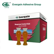 Evergain top quality synthetic rubber resin adhesive supplying for fevicol