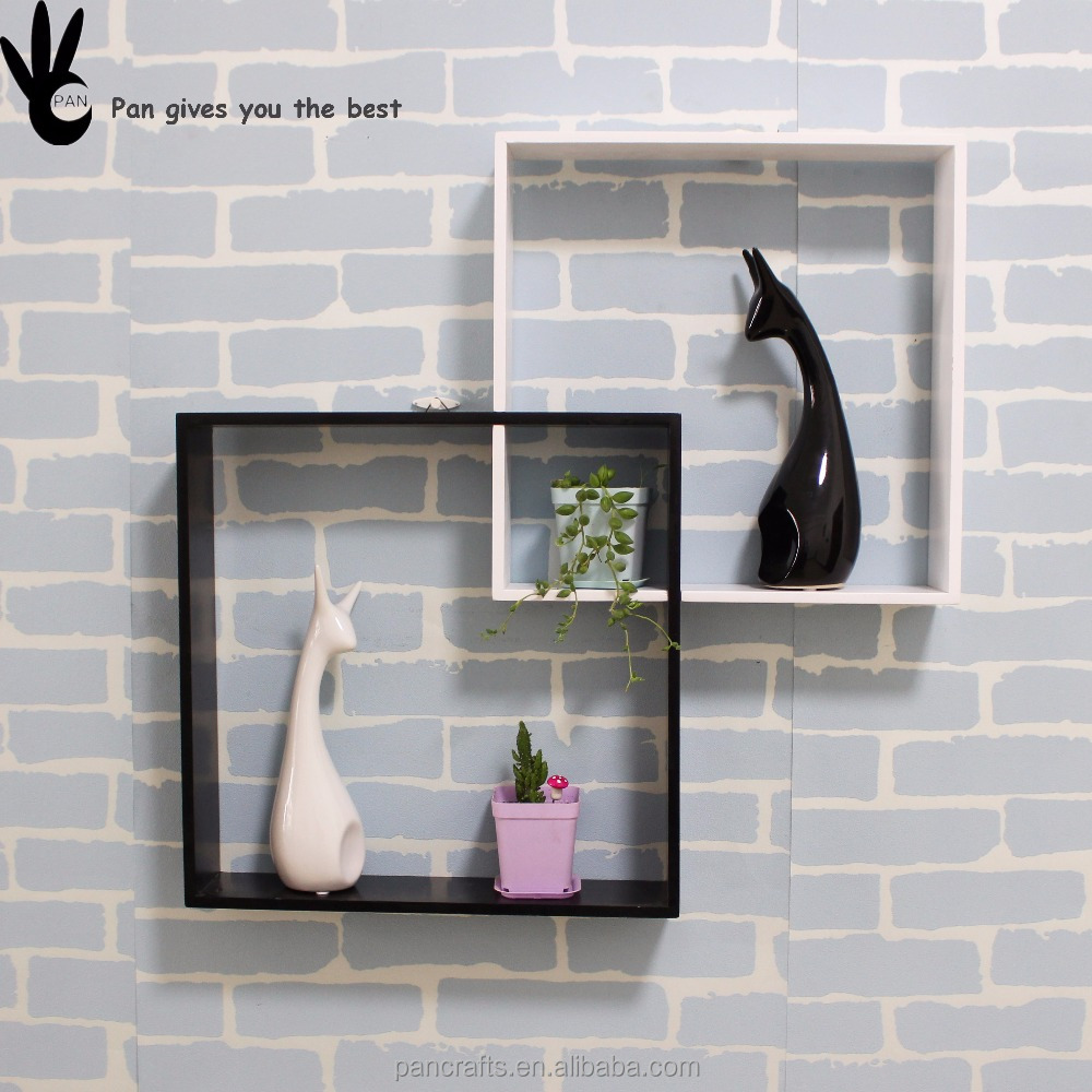 For decoration drying dish perfect wall mounted coffee mug rack