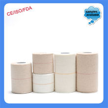 Medical Tape Elastoplast