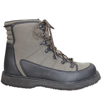 Mens Fishing Wading Boots