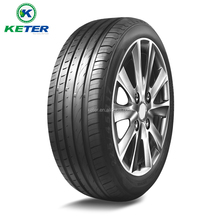 High quality chinese tire tyre pcr tires brand triangle with prompt delivery