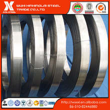 5J11 temperature strip and bimetal strip factroy for sale
