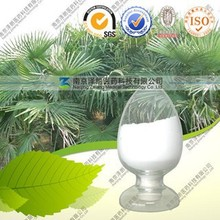 Factory Direct Supply Antiedema 100% Natural Saw palmetto Extract