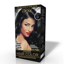 super black hair color cream best selling products in africa cream for make hair black