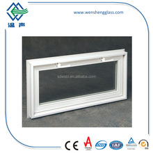 Tempered Insulating Glass for Windows