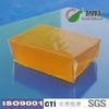 Cosmetic Mirror Hot Melt Adhesive