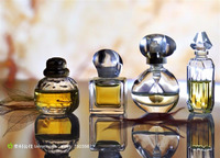OEM Nice fragrance perfume for women 2016