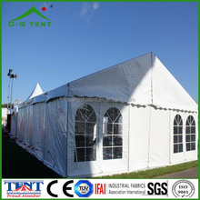 outdoor glass fireproof canopy