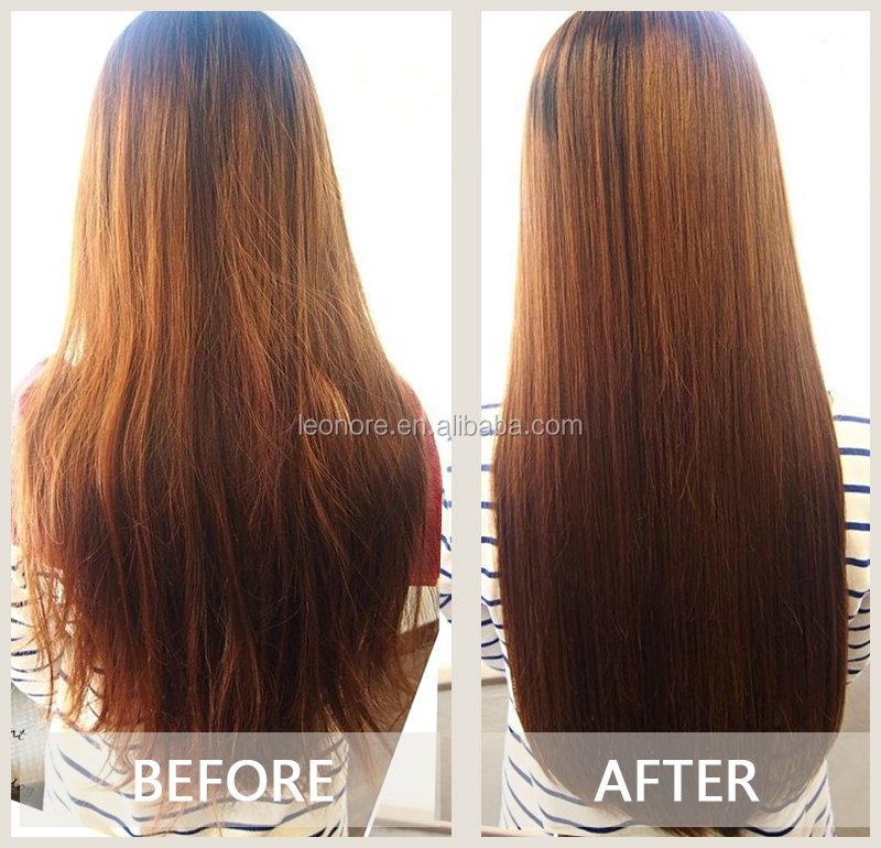 china manufacturer brazilian hair relaxer treatment