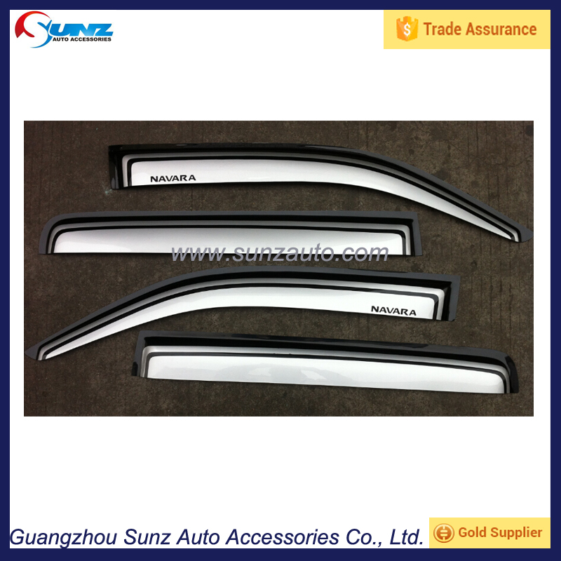 List Manufacturers Of Car Door Visor Buy Car Door Visor Get