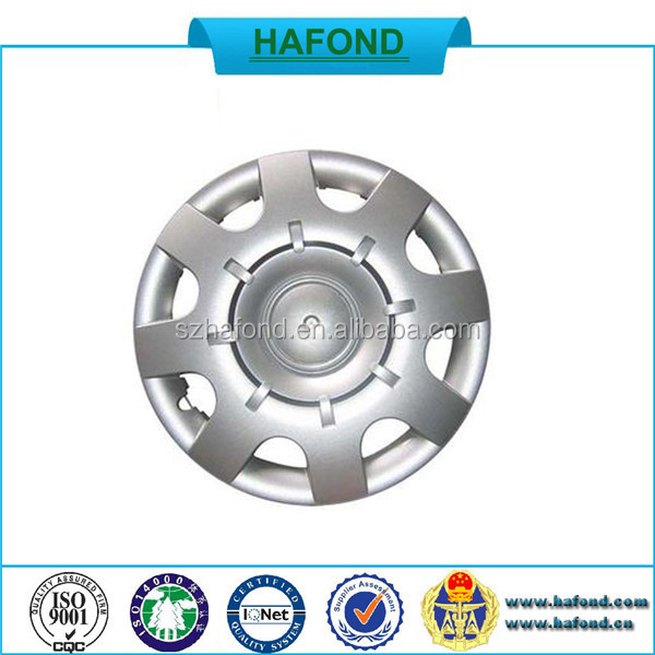 Various Model High Precision China Factory iron flywheel