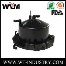 Customized Made Plastic Auto Parts For Car Industry