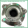 Wheel Hub Bearing For Mazda CX9
