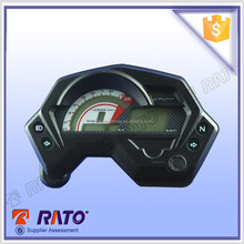 Best quality universal motorcycle speedometer