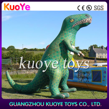inflatable animal giant,inflatable Lizard outddor,6m inflatable toys