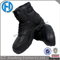 south africa army boots military boot tactical boots