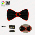 Flashing self tie bow ties light up bow tie party city