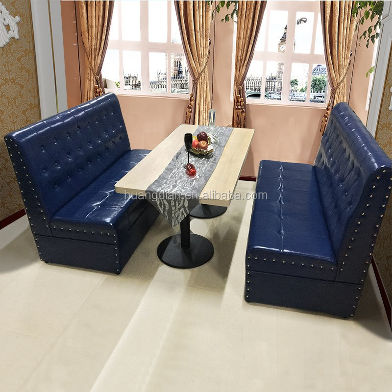 booths for sale buy restaurant booth restaurant booth seating