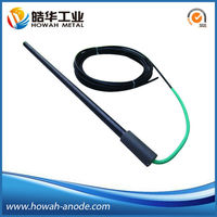 MMO Tubular Anode Lida MMO Anode