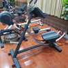 Best China Fitness Cardio Training Equipment