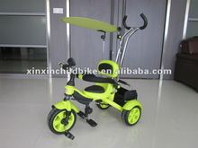 2013 New Fashion Luxury Tricycle for Children